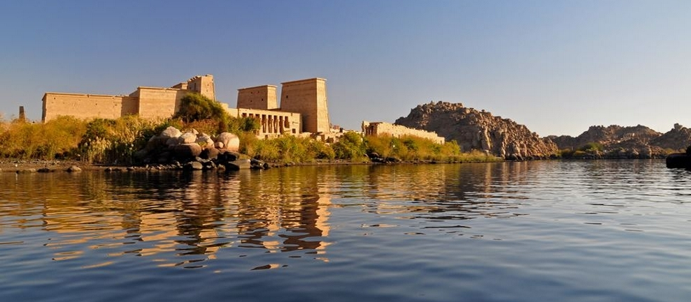 /index.php/egypt-guide/egypt-destination/aswan1